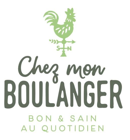 Boulangerie Chez Mon Boulanger pâtisserie