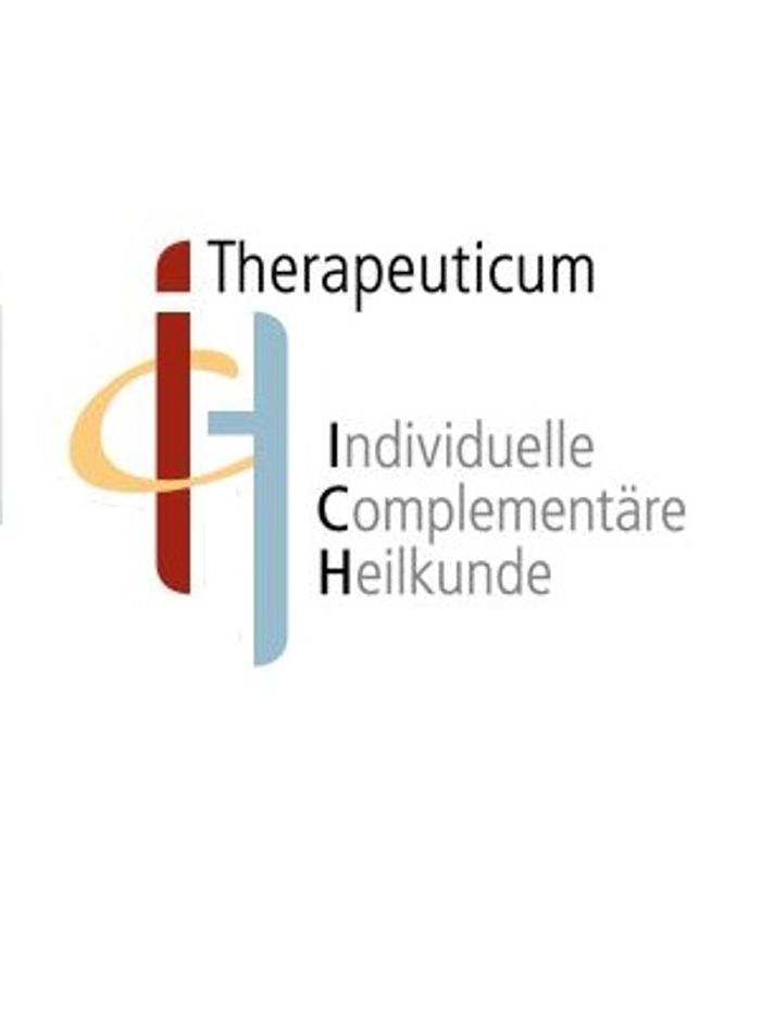 Bild zu Therapeuticum-ICH Stuttgart in Stuttgart