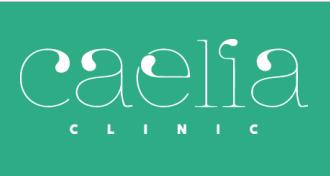 CaeliaClinic