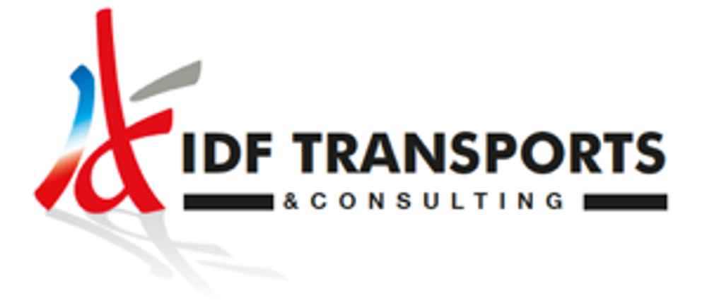 IDF TRANSPORTS & CONSULTING
