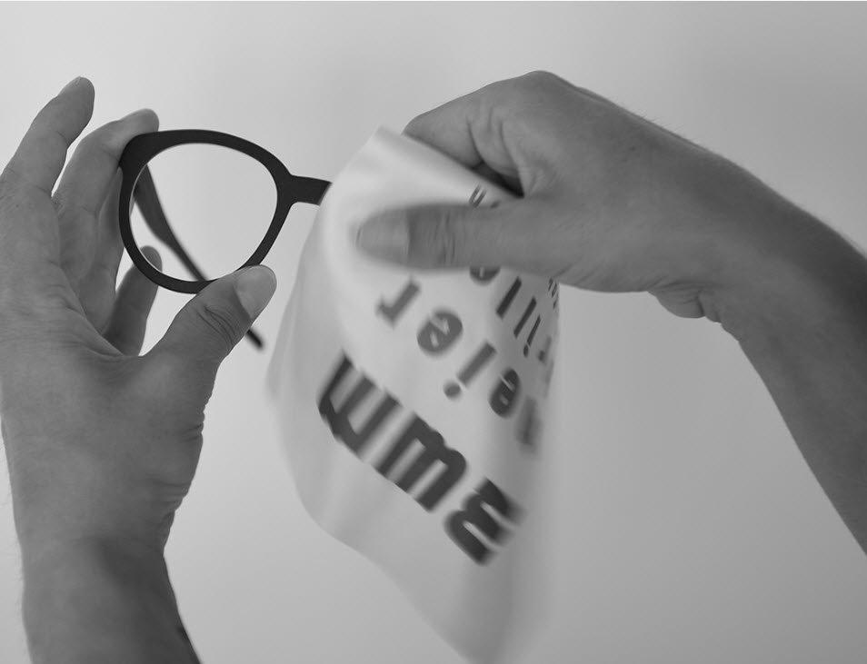 Meier Optik Brillen Kontaktlinsen