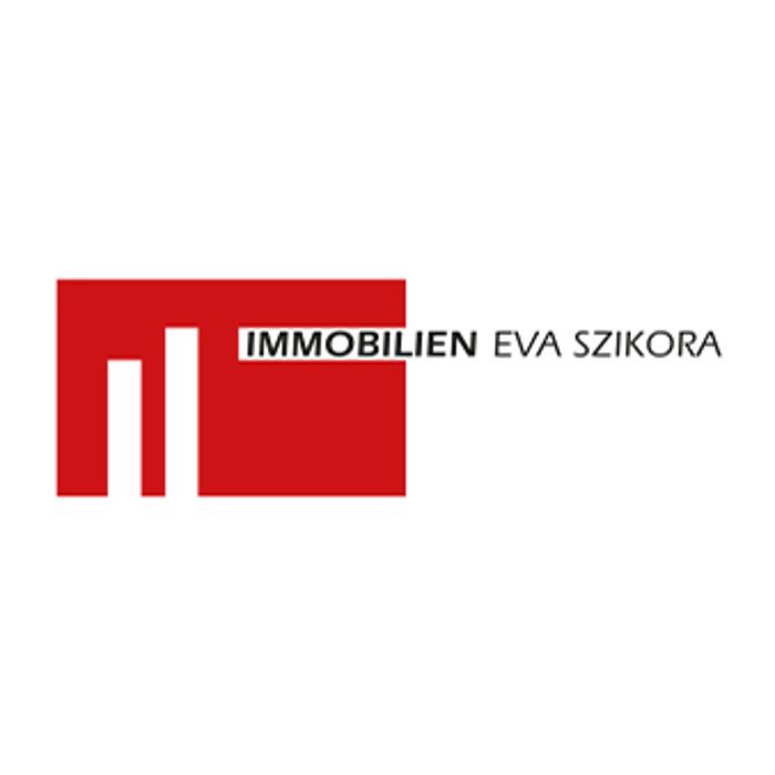 Bild zu Immobilien Eva Szikora in Vaterstetten