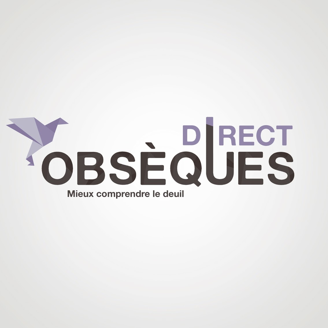 DIRECT-OBSEQUES