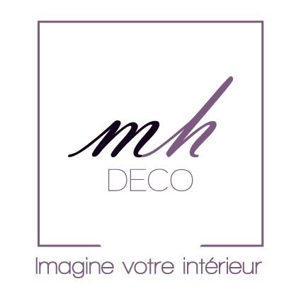 MH DECO - Nolwenn Kersanté - Architecte d'intérieur