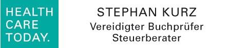 Kurz & Schmitt PartG mbB - Steuerberatungsgesellschaft & Buchprüfungsgesellschaft Karlsruhe