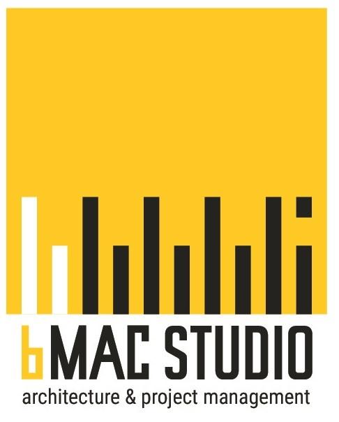 BMAC Studio Architecture - Maidstone, Kent ME14 2UG - 07985 757211 | ShowMeLocal.com