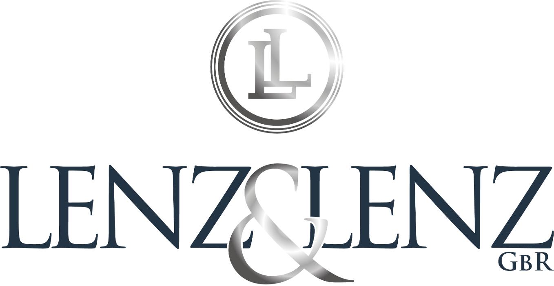 Bild zu Lenz & Lenz GbR in Bonn