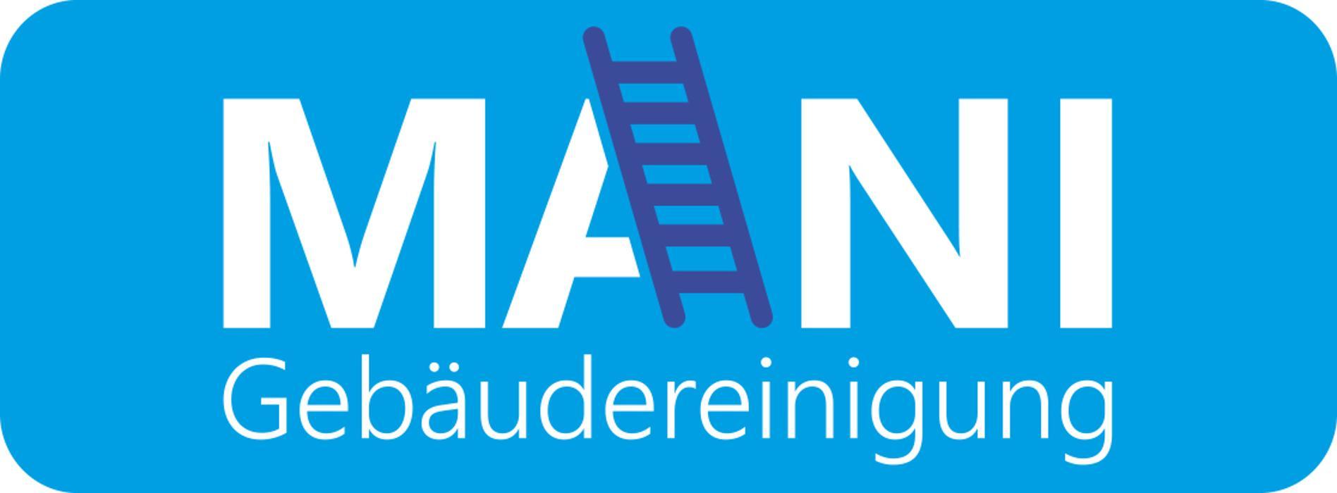 Bild zu Mani Gebäudereinigung in Friedrichshafen