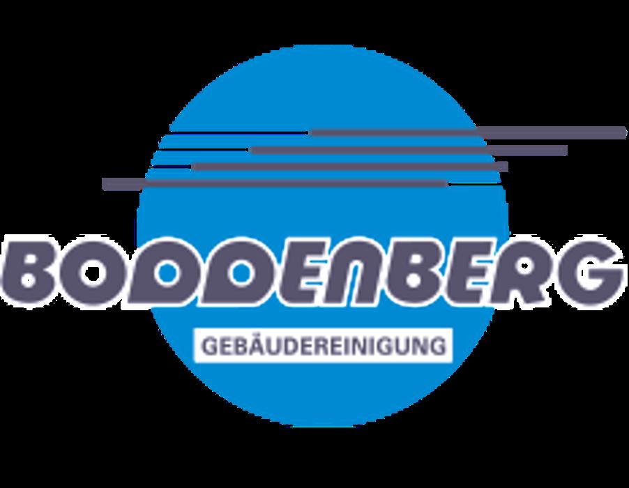 Bild zu Gebäudereinigung Boddenberg GmbH in Düren