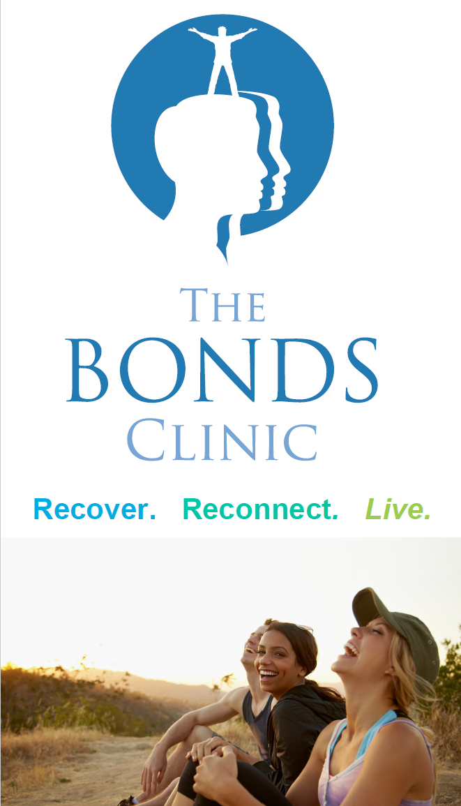 The BONDS clinic - Bradford, West Yorkshire BD7 3JX - 08000 337200 | ShowMeLocal.com