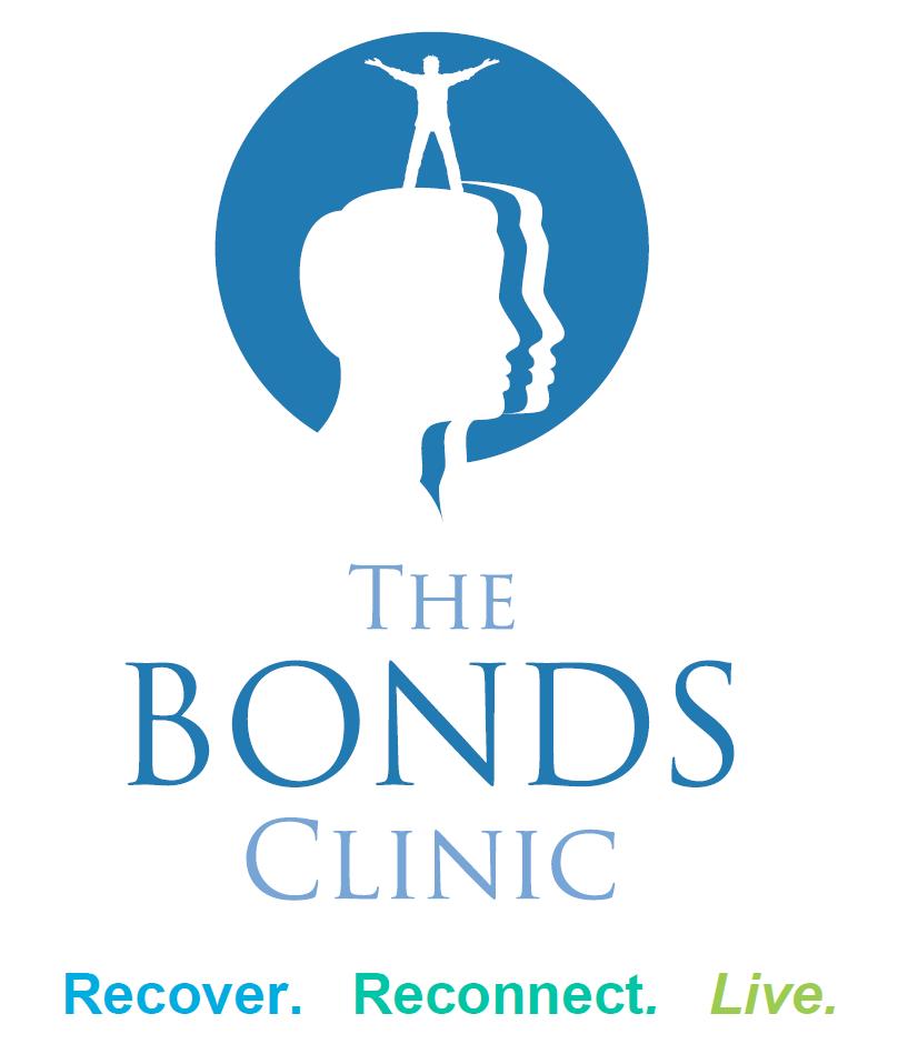 The BONDS clinic