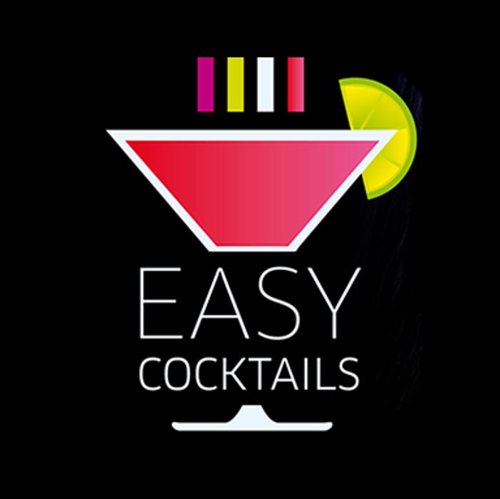 Bild zu Easy Cocktails in Bietigheim in Baden