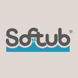 Softub Schweiz AG