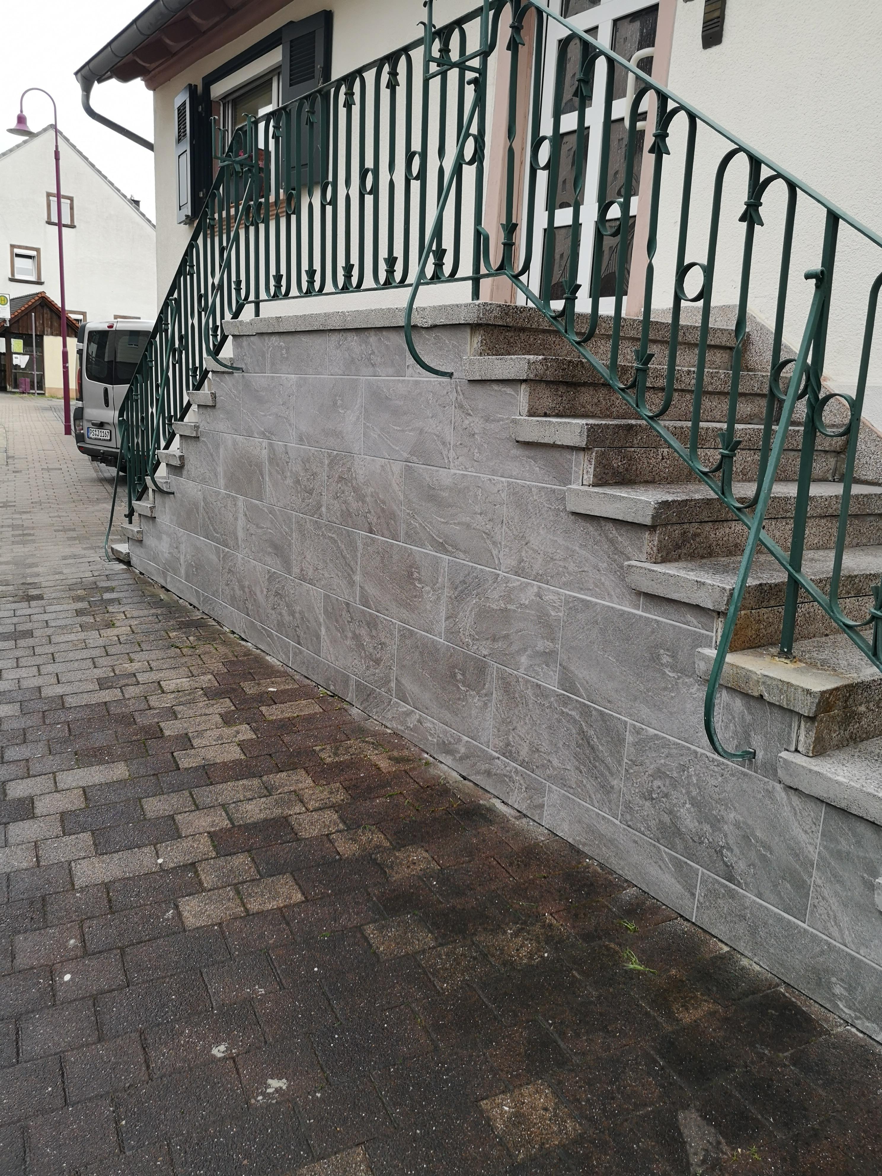 A&W Trockenbauarbeiten Renovierungen Gebäudereinigung Winterdienst Gartenpflege Hausmeisterservice Photovoltaik Reinigung