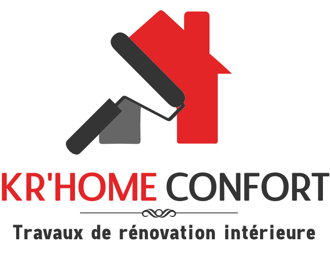 Kr'home confort