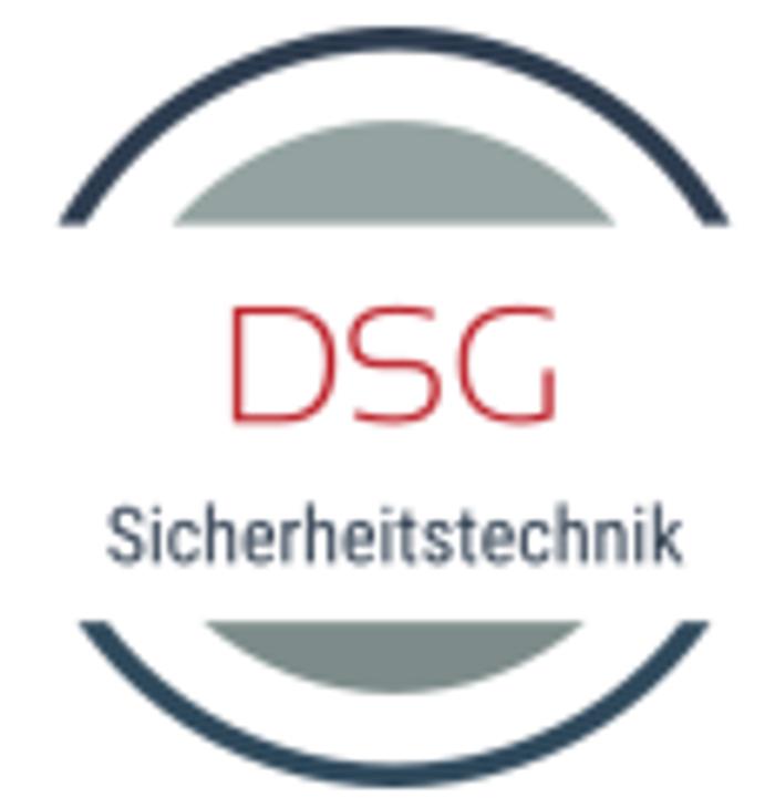 DSG Sicherheitstechnik R.Krummhaar