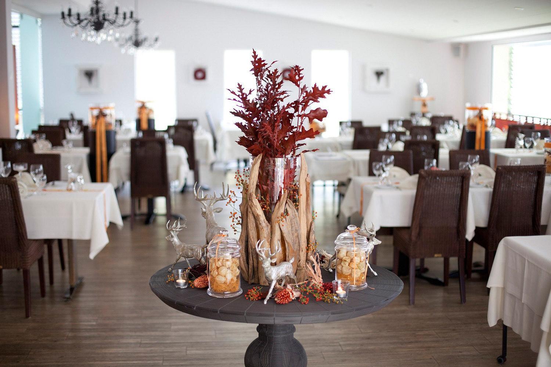 Hotel Restaurant Rischli
