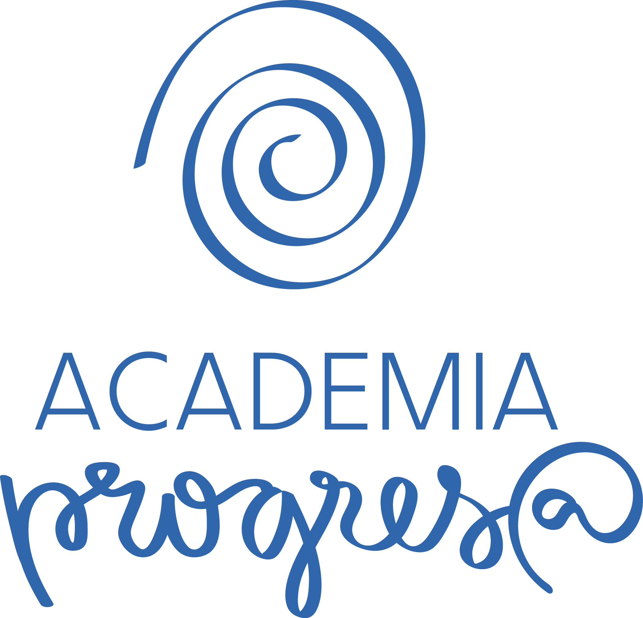 Academia progresa