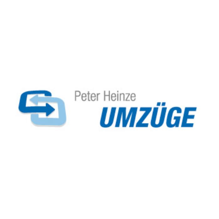 Bild zu Heinze Umzüge in Troisdorf