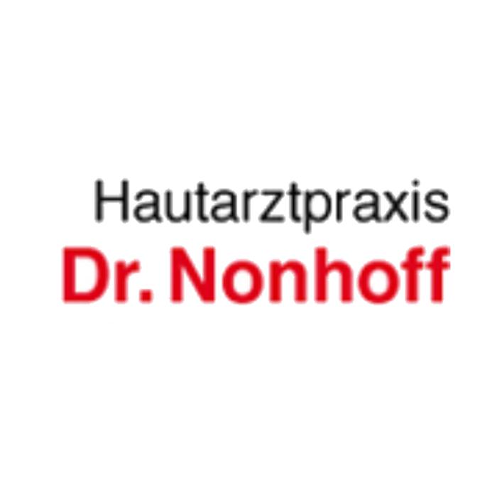 Bild zu Hautarztpraxis Dr. Marlene Nonhoff in Köln