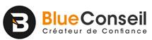 Blue Conseil expert-comptable