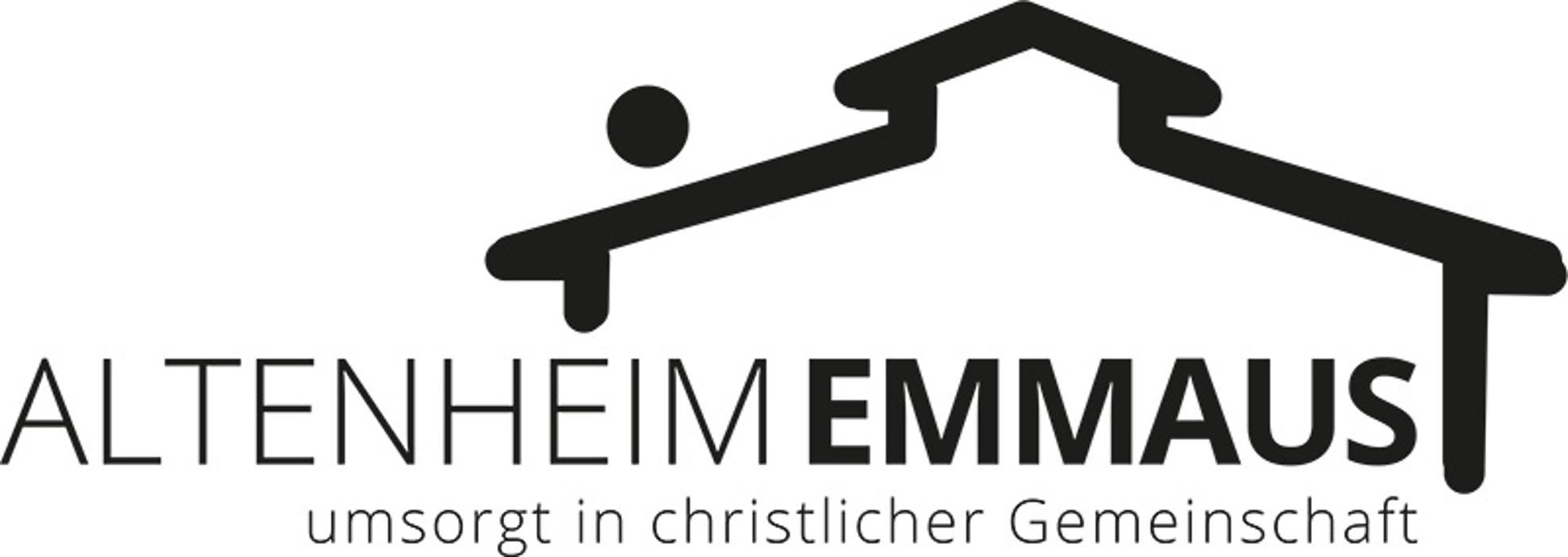 Bild zu Seniorenzentrum Emmaus in Hohen Neuendorf