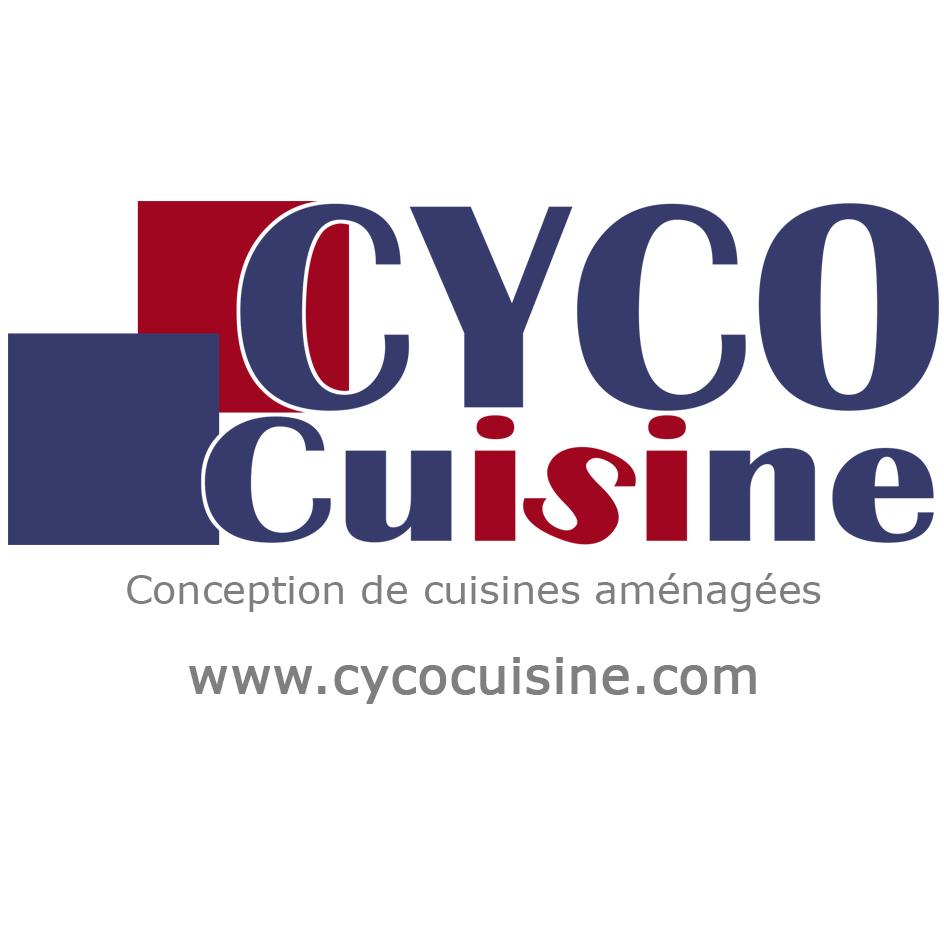Envia Cuisine Fleury Les Aubrais cyco cuisine beaugency - meubles à beaugency (adresse