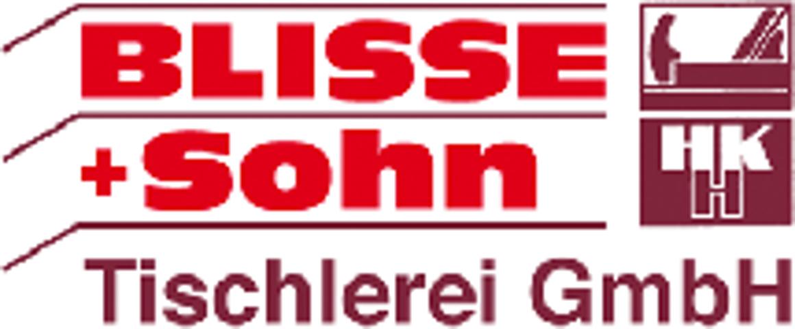 Tischlerei Blisse und Sohn GmbH