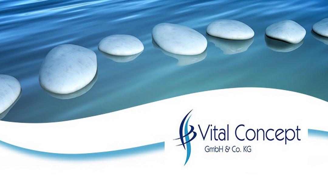 Vital Concept GmbH & Co.KG