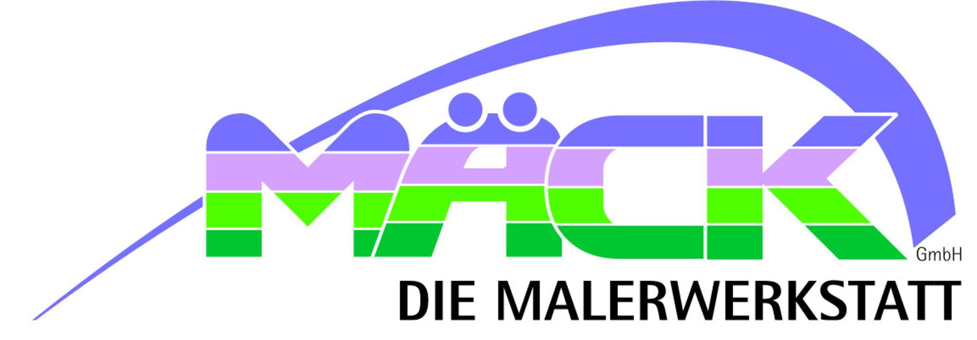 Bild zu Maler Mäck GmbH in Ulm an der Donau