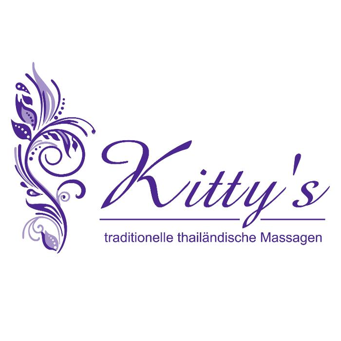 Bild zu Kitty´s Thai Massage Stuttgart in Stuttgart