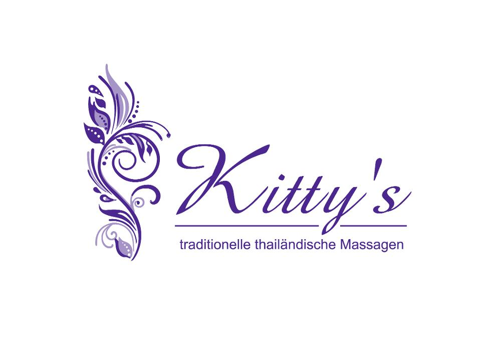 Kitty´s Thai Massage Stuttgart in Stuttgart