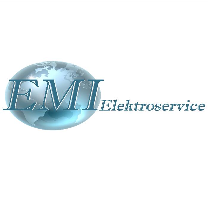 Bild zu EMI Elektroservice in Kirchheim bei München