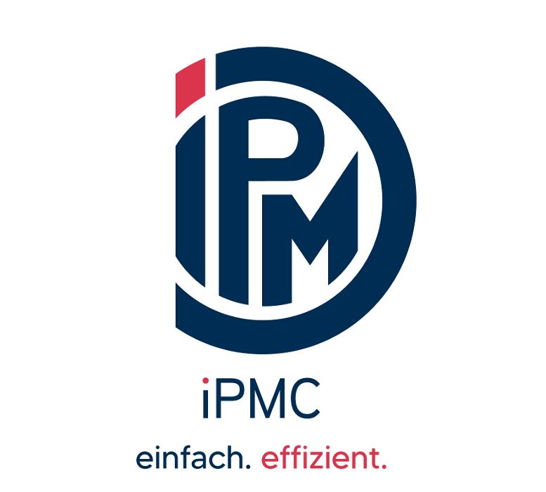 Bild zu iPMC GmbH in Ibbenbüren