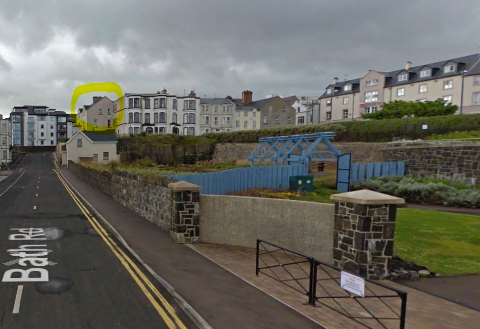 Hutchman Holiday Homes - Portrush, County Londonderry  - 07538 708170 | ShowMeLocal.com