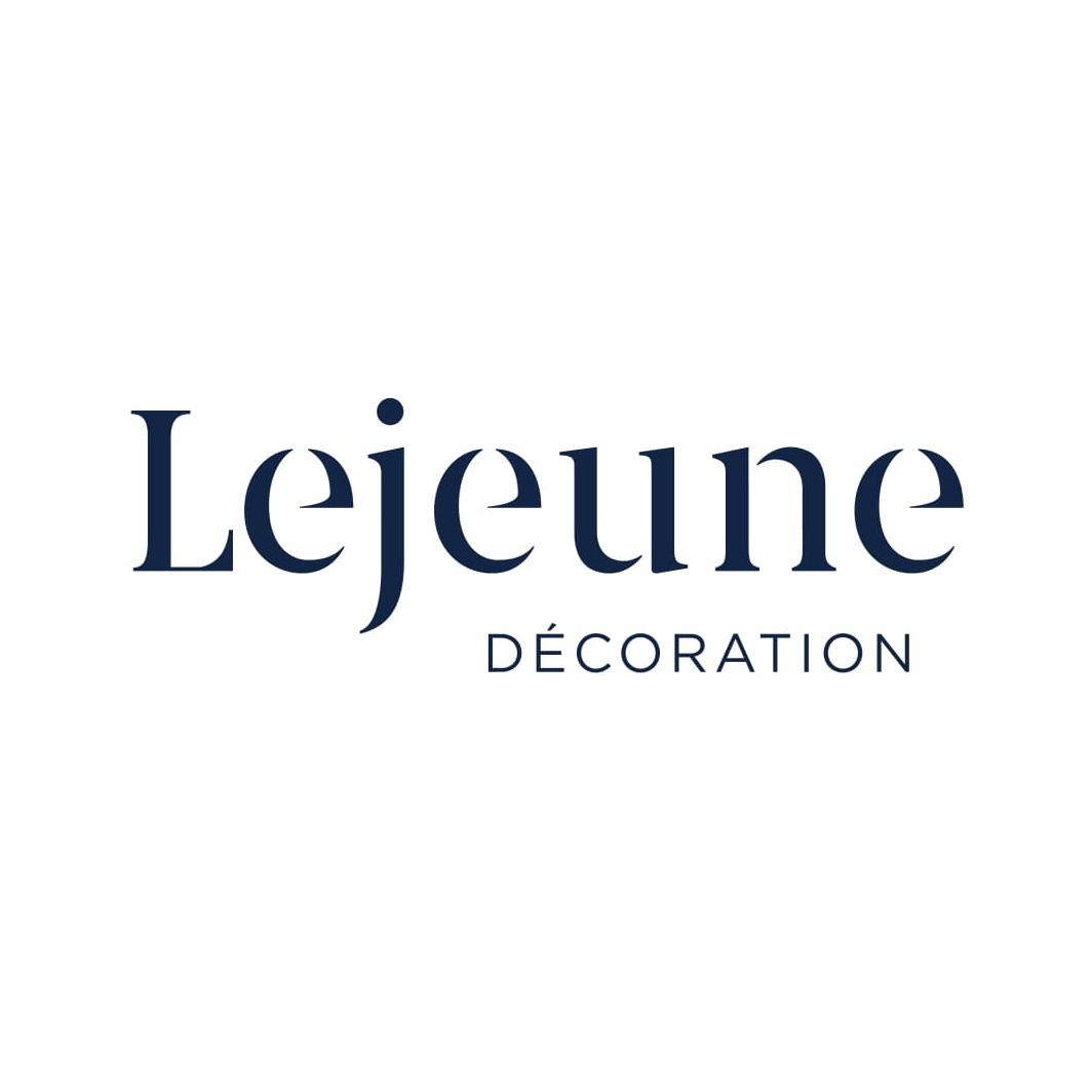 LEJEUNE DECORATION