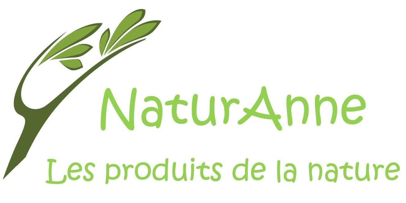 NaturAnne Décoration intérieure