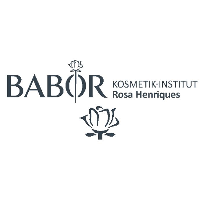 Bild zu Babor Cosmetic Institut Rosa Henriques in Köln