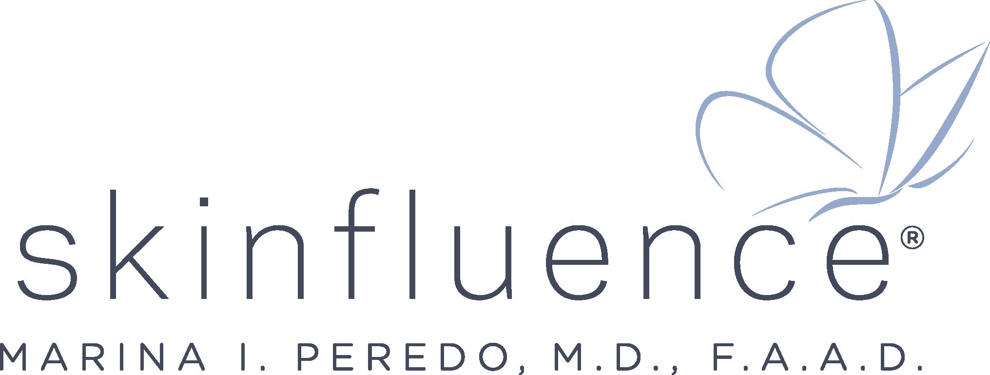 Skinfluence Medical PC - Marina Peredo MD