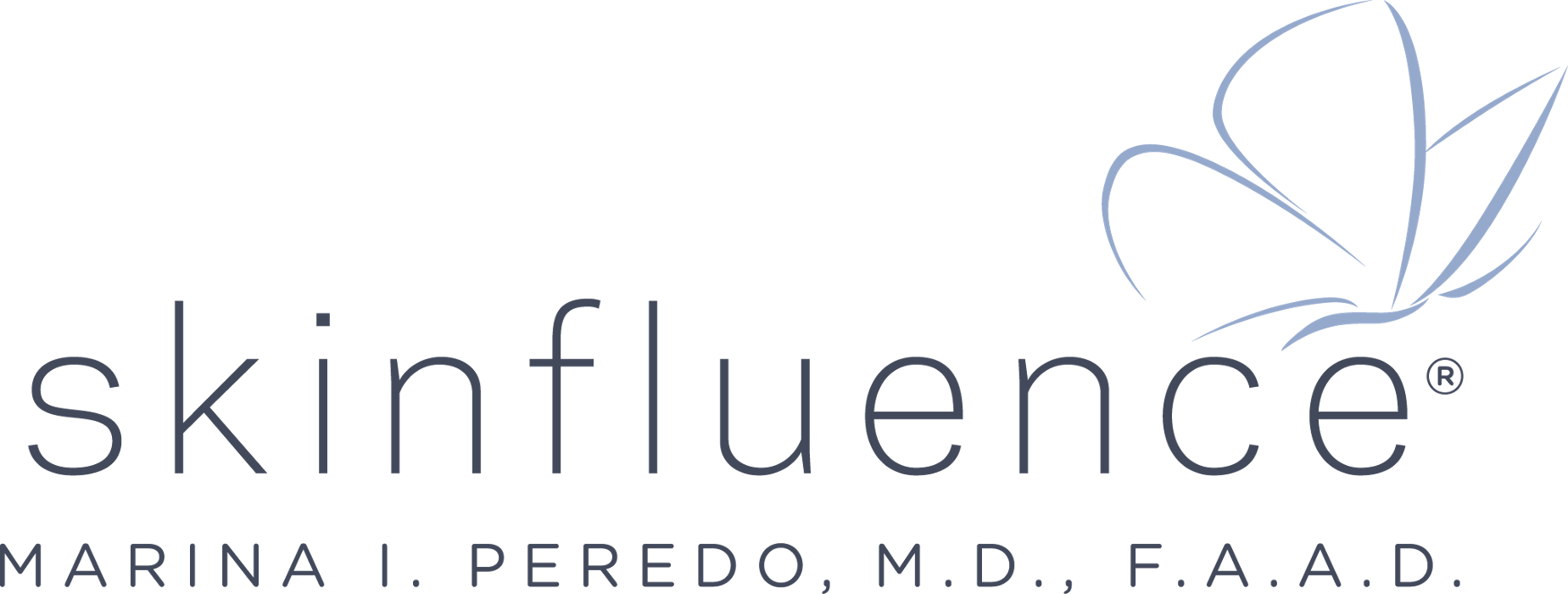 Skinfluence Medical PC - Marina Peredo MD - New York, NY