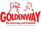 Goldenway Tiernahrungs- und Zubehör-Center