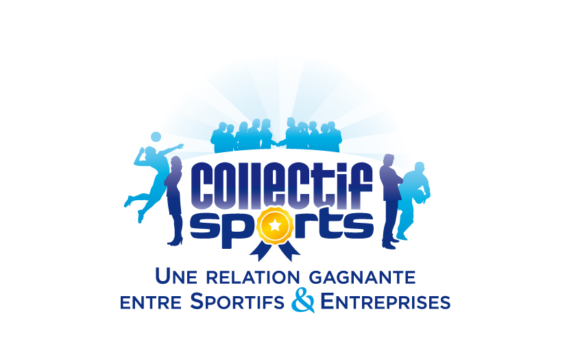 Collectif Sports