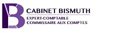 CABINET BISMUTH