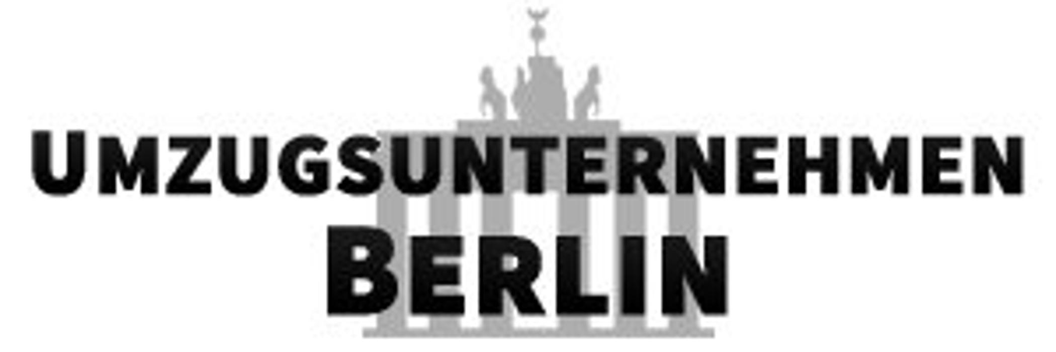 Bild zu Umzugsunternehmen Berlin AT 24 in Berlin
