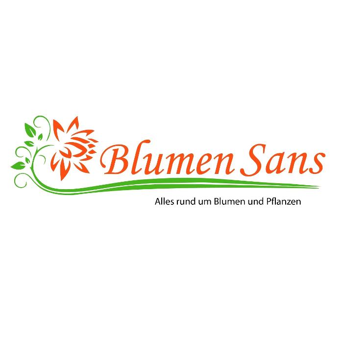 Bild zu Blumen Sans in Oppenheim