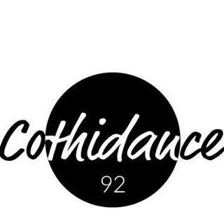 Cothidance92