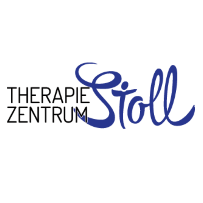 Bild zu Therapiezentrum Stoll in Bochum
