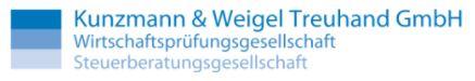 Kunzmann & Weigel Treuhand GmbH