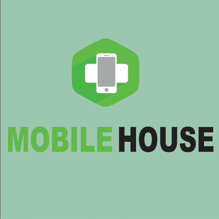 Bild zu Mobile House in Konstanz