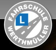 Werthmüller Eveline Fahrschule